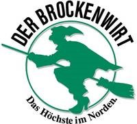 Brockenwirt