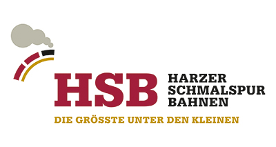 Harzer Schmalspuhrbahn